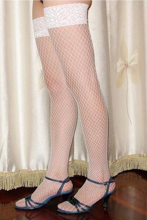 Net Stockings