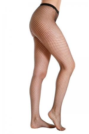 Sexy Fishnet Pantyhose