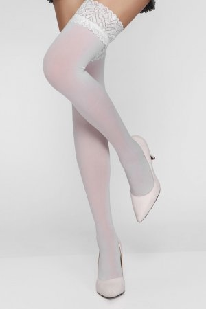 Ladies' Sheer Stockings