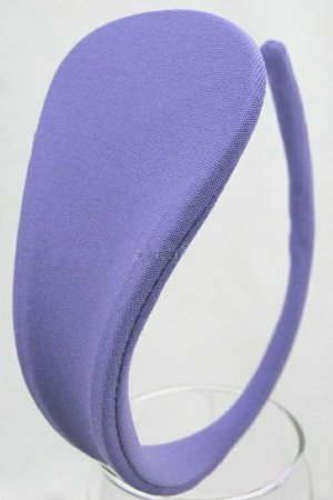 Sexy Lavender C String For Women