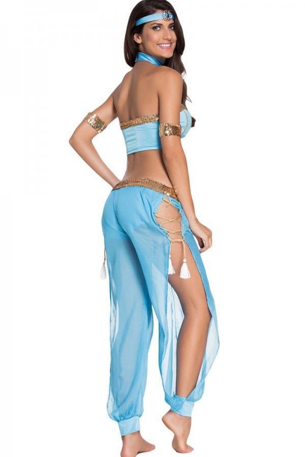 Top five crotchless panties 1