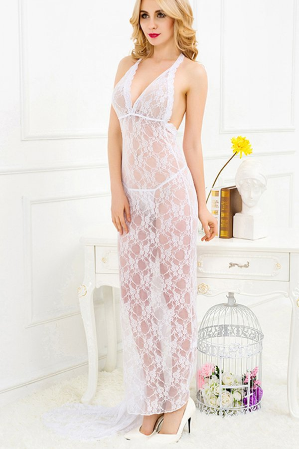 Online store bigframenetwork.ga designed vintage women's nightgowns. Cotton, silk, satin, and flannel night gown dresses are all good choices. Ladies lace nighties are also popular, and white is the best color.