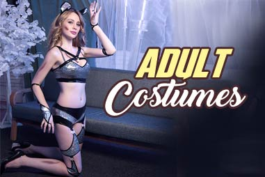 Roleplay Costumes