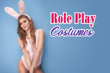 Buy Adult Costume in India